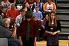 060509_FremontMiddleSchool_Graduation_zl_0482