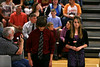 060509_FremontMiddleSchool_Graduation_zl_0482
