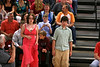 060509_FremontMiddleSchool_Graduation_zl_0415
