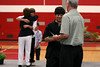 060509_FremontMiddleSchool_Graduation_zl_1127