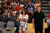 060509_FremontMiddleSchool_Graduation_zl_0598