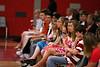 060509_FremontMiddleSchool_Graduation_zl_0804