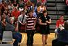 060509_FremontMiddleSchool_Graduation_zl_0486