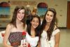 061112-MiddleSchool-Graduation-526