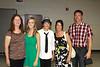 061112-MiddleSchool-Graduation-519