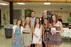 061112-MiddleSchool-Graduation-524