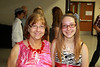 061112-MiddleSchool-Graduation-520