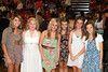 6/11/2012 - Middle School Graduation