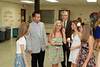 061112-MiddleSchool-Graduation-522