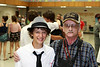 061112-MiddleSchool-Graduation-515
