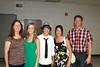 061112-MiddleSchool-Graduation-518