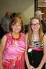 061112-MiddleSchool-Graduation-521