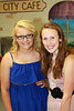 061112-MiddleSchool-Graduation-529