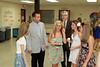061112-MiddleSchool-Graduation-522