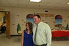 Middle School - 6/3/2015 8th Grade Celebration