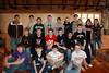 2/4/2010 - Middle School Speak UP! Leadership Conference