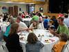5/21/2010 - Middle School All A's Breakfast