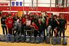 1/29/2010 - MS Prep Assembly