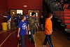 4/2/2015 - Middle School Autism Awareness Assembly