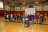 Middle School - 6/4/2015 Honors Assembly