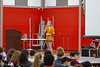 060519-MS-Honors-Assembly_X9A2594-001
