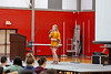 060519-MS-Honors-Assembly_X9A2595-002