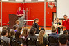 060519-MS-Honors-Assembly_X9A2608-019