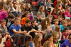 060519-MS-Honors-Assembly_X9A2597-004