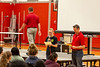 060519-MS-Honors-Assembly_X9A2607-018