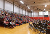 060519-MS-Honors-Assembly_58U1341-015
