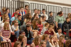 060519-MS-Honors-Assembly_X9A2599-006