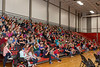 060519-MS-Honors-Assembly_58U1344-017
