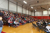 060519-MS-Honors-Assembly_58U1343-016