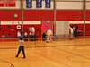 """""""10/23/09 Middle School Assembly Packer Pink-Out"""""""