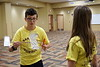 031718-ScienceOlympiad-MS-003