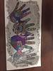 2020-05-28 LylaO - Family Handprint