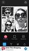2020-05-28 Lyla O - Masterpiece Audrey Hepburn