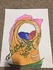 2020-05-28 Lyla O - Blind Doodle 2