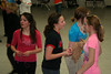 3/26/2010 Middle School Dance (Julie Sidlauskas)