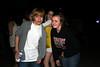 3/26/2010 Middle School Dance (Julie Sidlauskas)