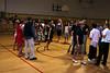 6/10/2010 - Middle School Dance
