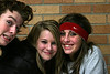 112108_7th&8thGrade_Dance_764