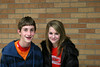 112108_7th&8thGrade_Dance_769