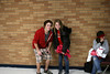 112108_7th&8thGrade_Dance_761