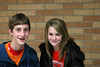112108_7th&8thGrade_Dance_770