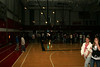 112108_7th&8thGrade_Dance_003