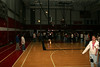 112108_7th&8thGrade_Dance_002