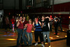 112108_7th&8thGrade_Dance_016