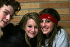 112108_7th&8thGrade_Dance_765