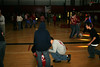 112108_7th&8thGrade_Dance_010